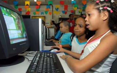 escolas_podem_pedir_recursos_de_ate_r_mil_para_custeio_15088_1
