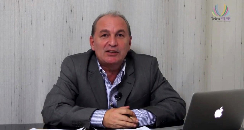 Administrador-da-Telexfree-no-ES-Carlos-Costa
