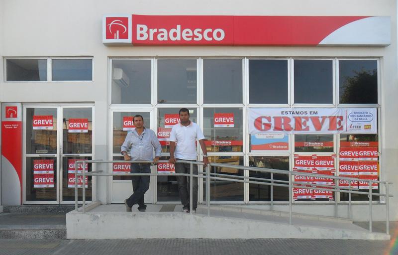 Bradesco_Interior_2