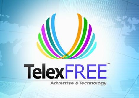Telex_Free