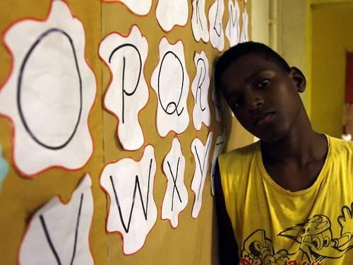 Vanderson-da-Silva-15-anos-aluno-copistaFoto-de-Custodio-Coimbra