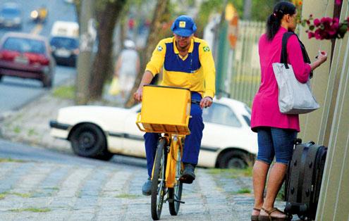 carteiro-bicicleta