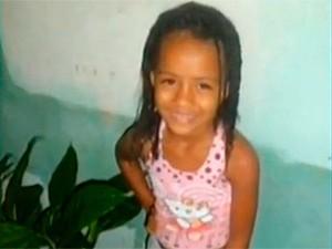 crianca-desaparecida