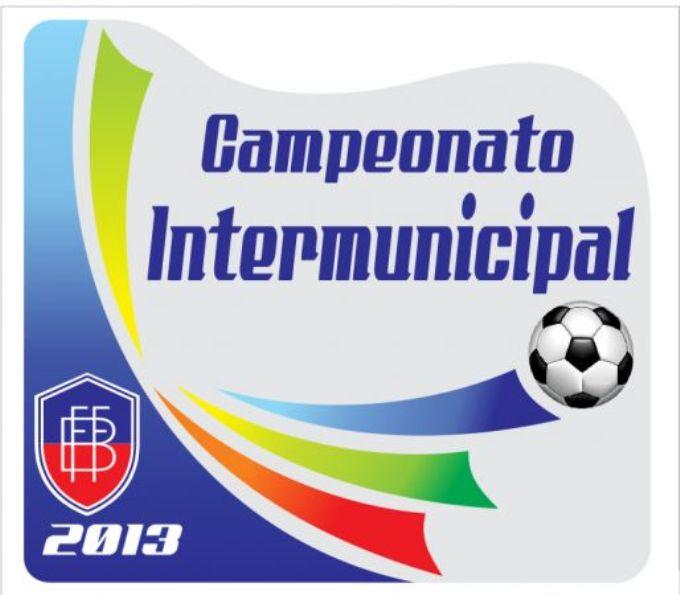 intermunicipal2013
