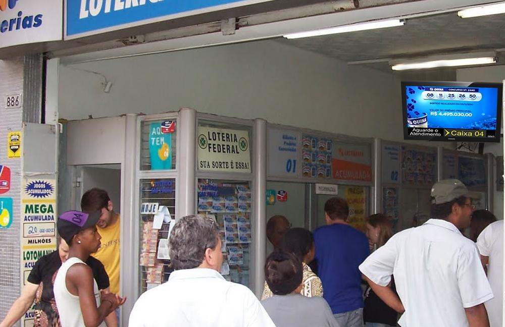 loterica-tv