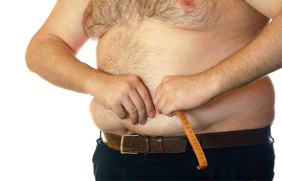 obesidade_01-440f33b7a8