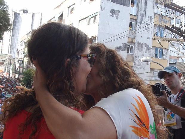 parada-beijo