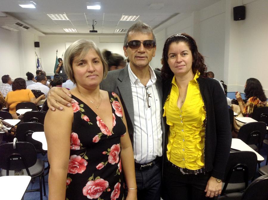 ranulfo-medicos-cubanos