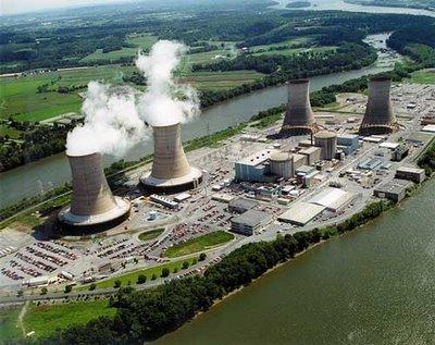 wn20110207_103706_Usina-Nuclear
