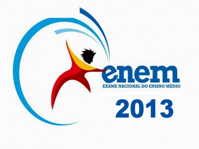 ENEM2013-ILU