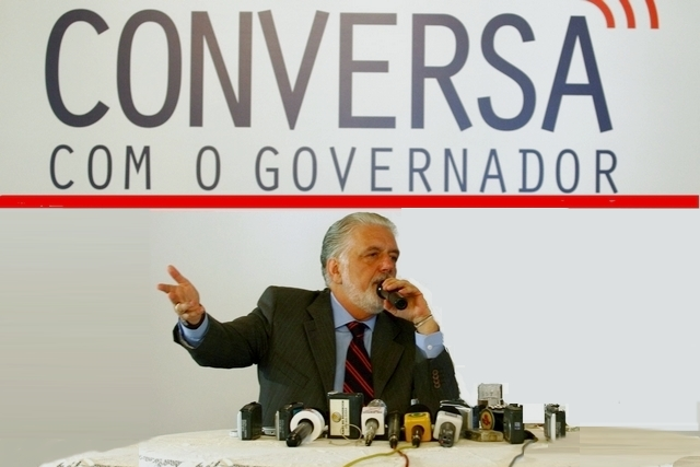 FOTO_MANU-DIAS_AGECOM_CONVERSA-COM-O-GOVERNADOR
