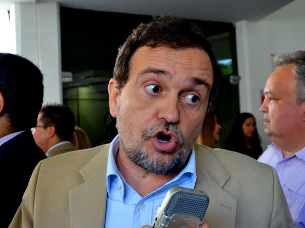 WalterPinheiro