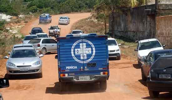 corpos-dentro-de-carro-Bocao-News
