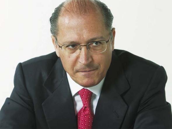 geraldo-alckmin-zangado
