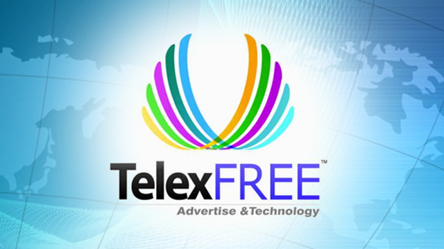 telexFREE-brasil