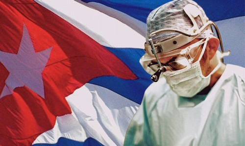 129_2616-alt-medico cubano