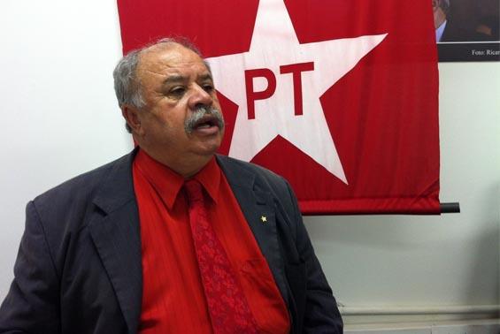 Jonas_Paulo_Presidente_do_PT_BA_Foto_Cristiano_Silva_PT_Brasil