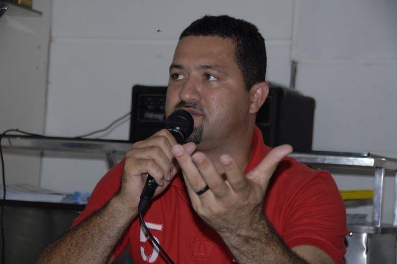 Osni Cardoso