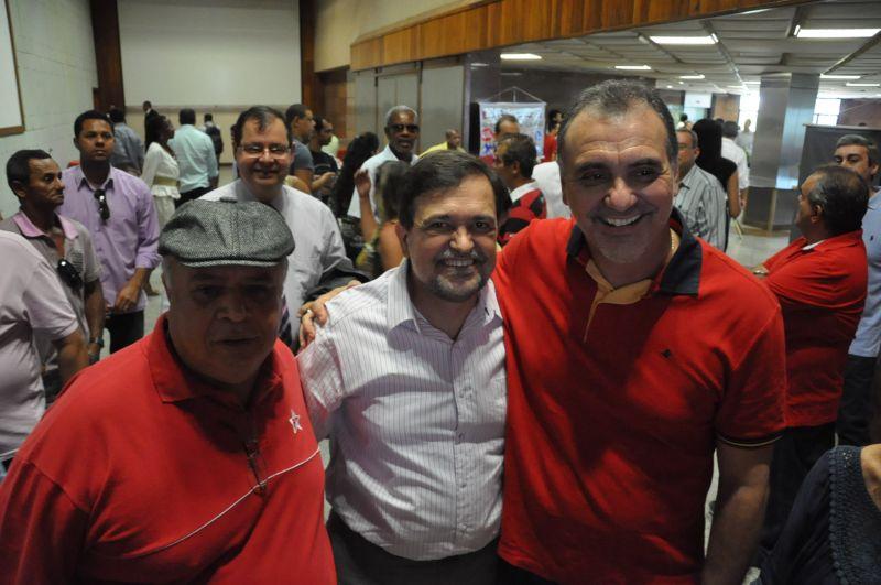 Pinheiro_candidatura_fotoJuarezMatias5