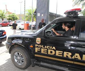 RTEmagicC_PoliciaFederal_txdam68279_ca9b1c.jpg