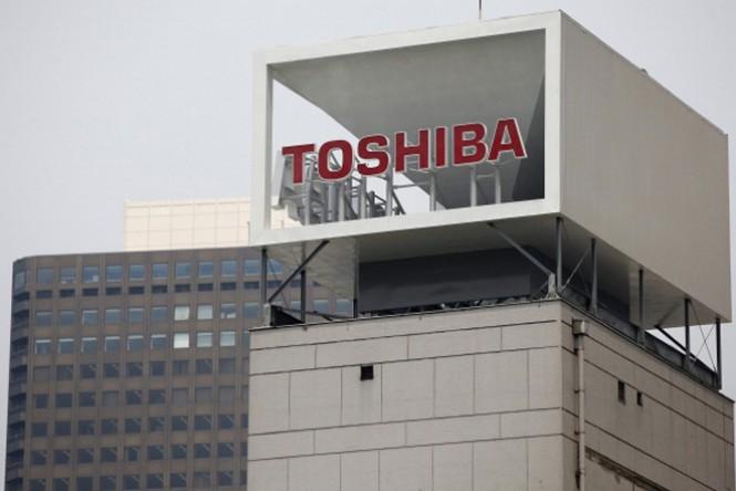 Toshiba-20120725102719