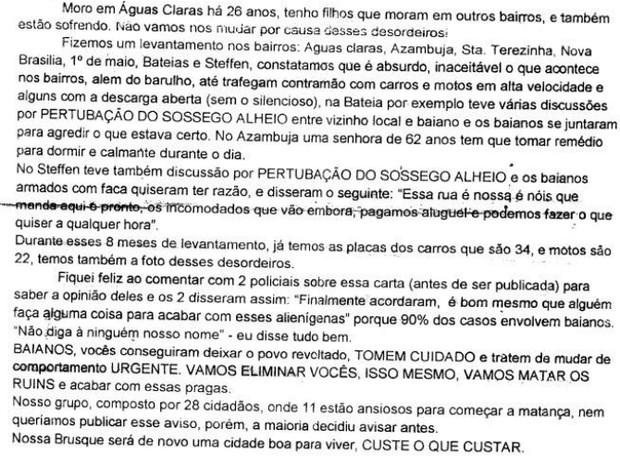 carta21