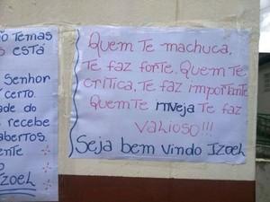 cubano_3