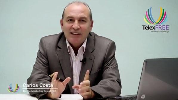 economia-telexfree-carlos-costa-20130726-01-size-598