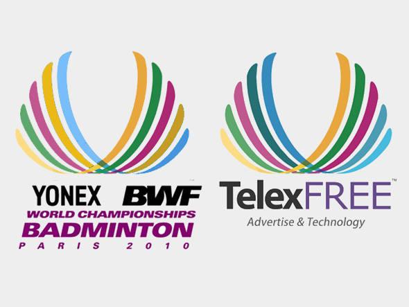 logo_bwf_world_telexfree
