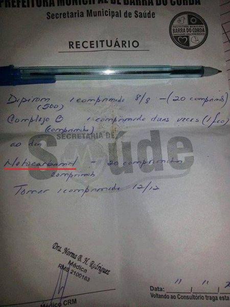 norma_rodriguez_facebook2
