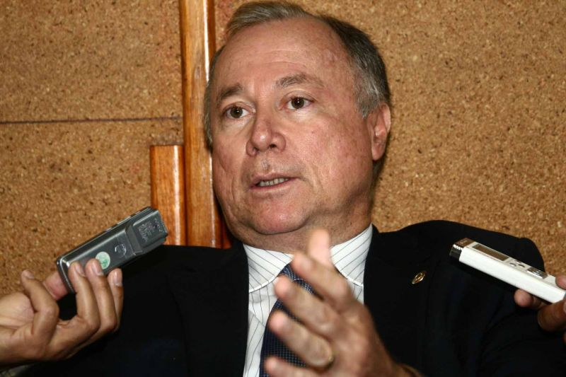 paulo_azi_bocaonews_assembleia_legislativa_rv_010312 (3)