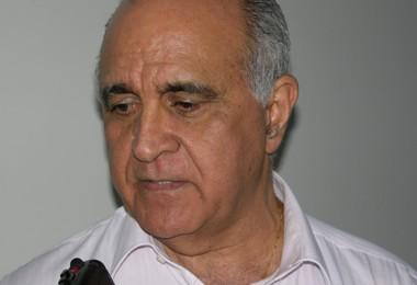 paulo_souto_governador