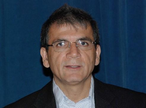 prefeito-ranulfo-da-silva-gomes