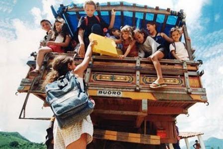 transporte-pau-de-arara