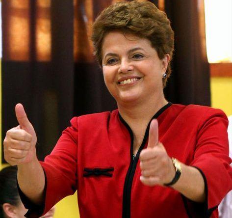 Dilma-Roussef-eleita-presidenta-pais_ACRIMA20101031_0085_13