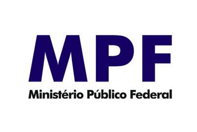MPF-BA_8