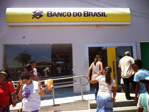 RTEmagicC_assalto-banco-brasil-varzea-nova.jpg