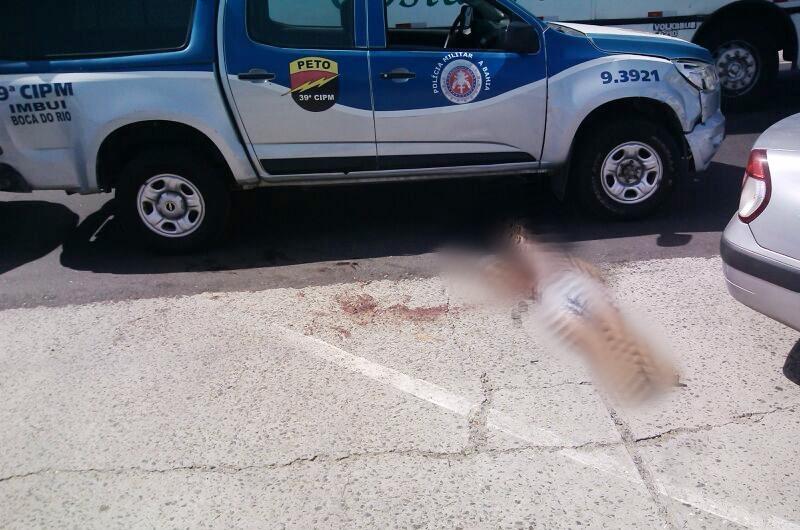 crimepatamares_fotovalterlima4