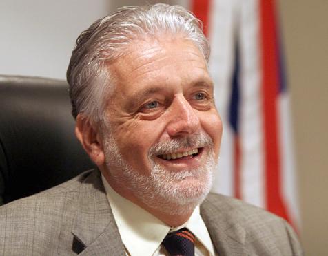 Governador Jaques Wagner Foto Manu Dias/AGECOM