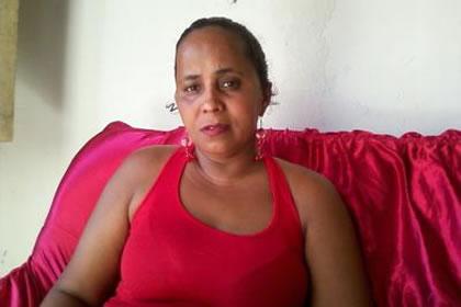 mangueirac