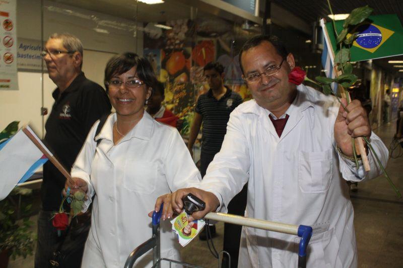 medicos_cuba_salvador_bocaonews_rv (11)