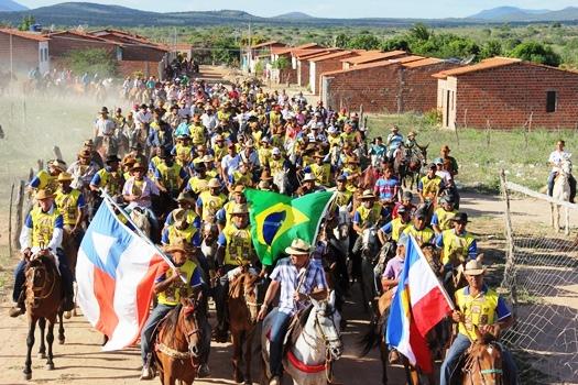 Cavalgada-dos-Amigos-Quijingue-42