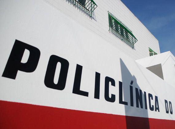 Policlinica_do_Tomba