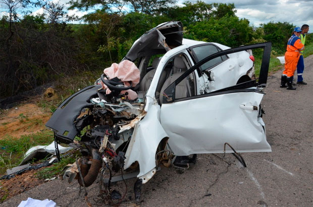RTEmagicC_acidentevitoriadaconquista08_04.jpg