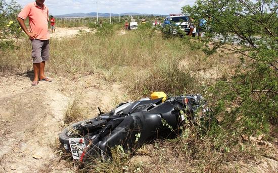 acidente-na-ba-409-1