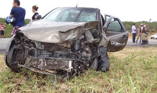 acidente1801_01-540x320