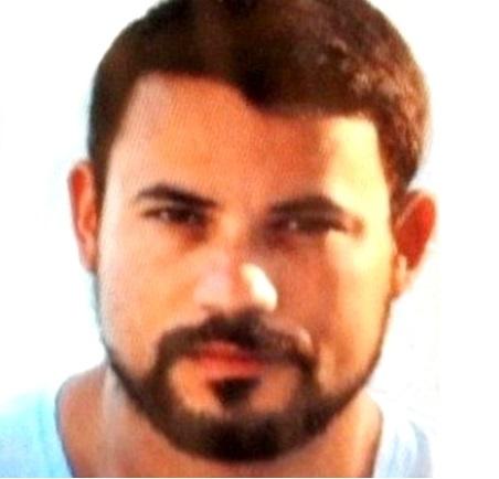 Gerson Salvador
