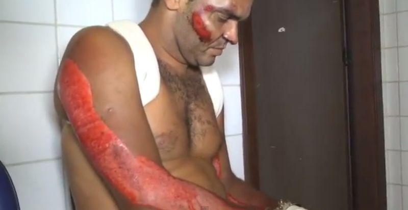 homem-acusado-de-matar-e-estuprar-filha-em-porto-seguro-foto-reproducao