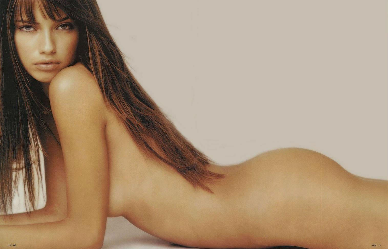 Adriana-GQ-2002-adriana-lima-21687042-1515-992