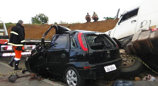 RTEmagicC_BlogMarcosFrahm-acidente.jpg